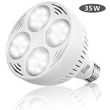 Bonbo LED Pool Bulb White Light