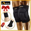 Motion Infiniti Best Volleyball Knee Pads