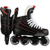 Tour HOCKEY CODE 7 SENIOR INLINE HOCKEY SKATES