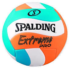 Spalding Extreme Pro Wave Volleyball